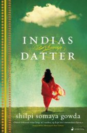 indias-datter