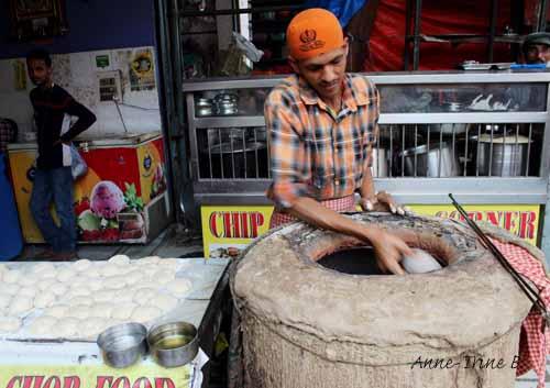 Sabzi market  Delhi (11)