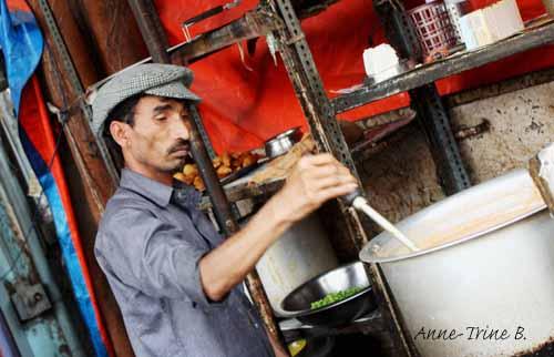 Sabzi market  Delhi (13)
