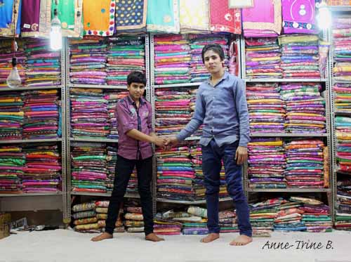 Sabzi market  Delhi (17)