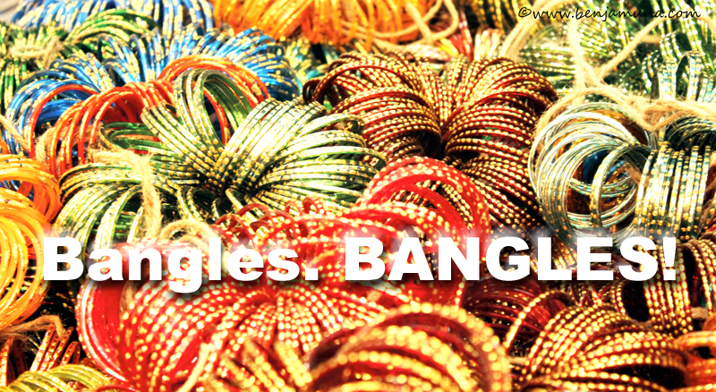 Bangles_2