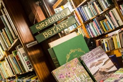 Hay books (2 of 6)